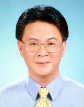 第二副會長 陳柏宏