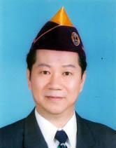 第12屆會長 孫茂雄