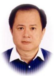 會員 蘇彥申
