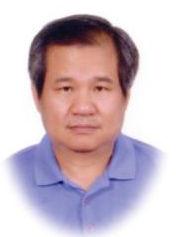 會員 吳景松