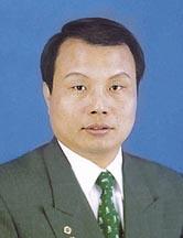 歷屆前會長 蘇榮隆