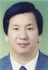 第一副會長 陳松進