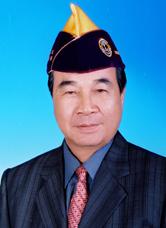 會員 吳金福