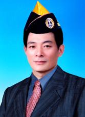 第19屆會長 蔡寬興