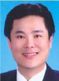 第10屆會長 陳紘義