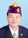第16屆會長 林平長