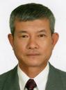 第37屆會長 吳瑞東
