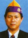 第31屆會長 楊其福