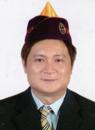 第26屆會長 陳俊宏