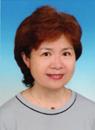 第19屆會長 吳惠芳