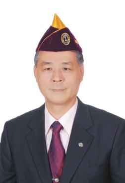 會員 劉坤金