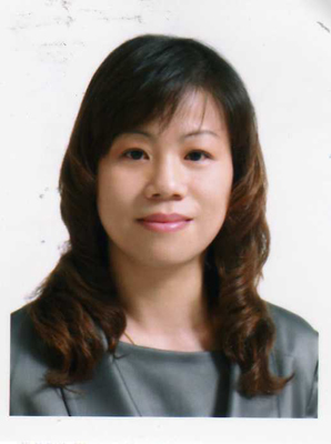 第11屆會長 陳秀芬