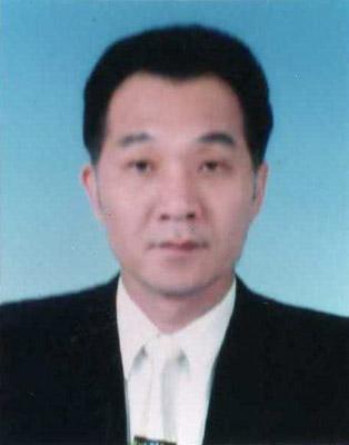 公關資訊報導委員會主席 吳弘宜