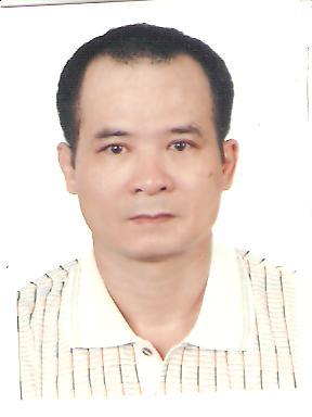 常務監事 劉曉明