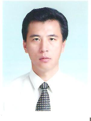 會員 蔡永勝