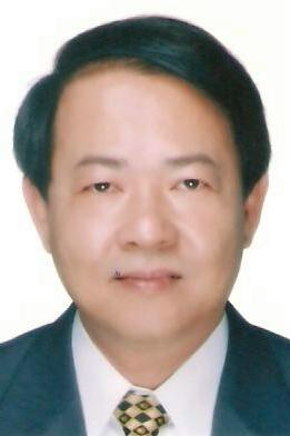 會員 陳國璋