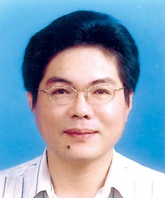 糾察 陳國泰