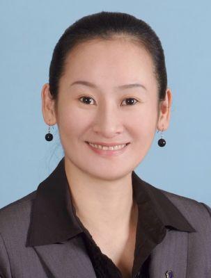 會員 陳春琴