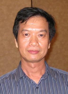會員 陳皇綸