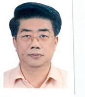 會員 范姜文亮