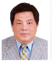 會員 蔡緯駿