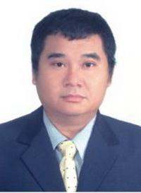 會員 葉韓榮