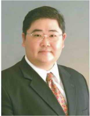 秘書 朱彥祥