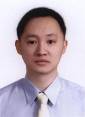 會員 吳浩銳