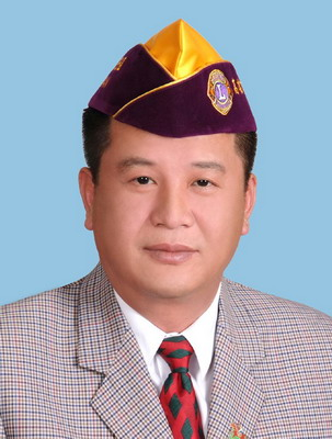 第31屆會長 蘇國盛