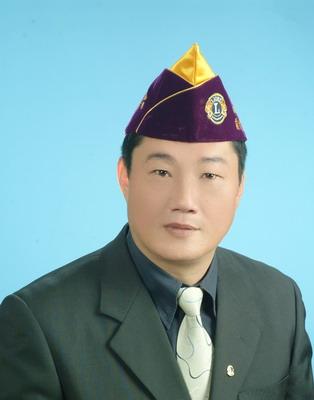 副理事長 蘇慶和