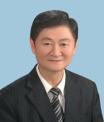 總監 陳繼興