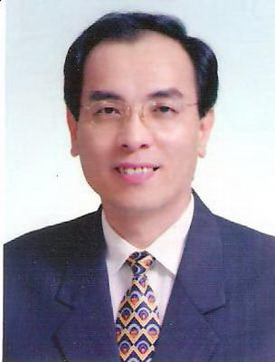 區務副總監 邱瑞堂