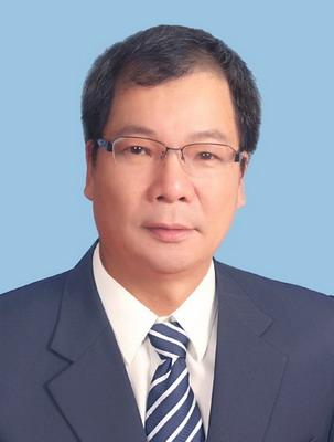 第40屆會長 陳天保