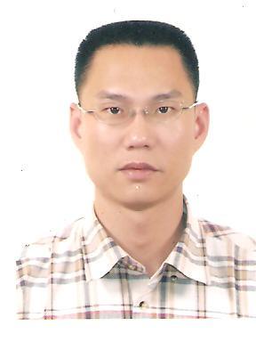 會員 李岷憲