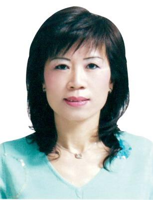 第7屆會長 紀美桂