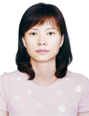 總管 陳美勳